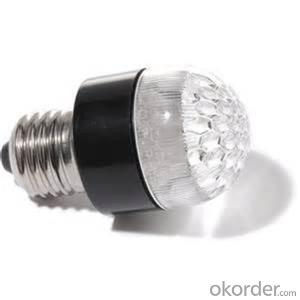 Led Lights India 9w To 100w e27 6047lumen CE UL Approved China