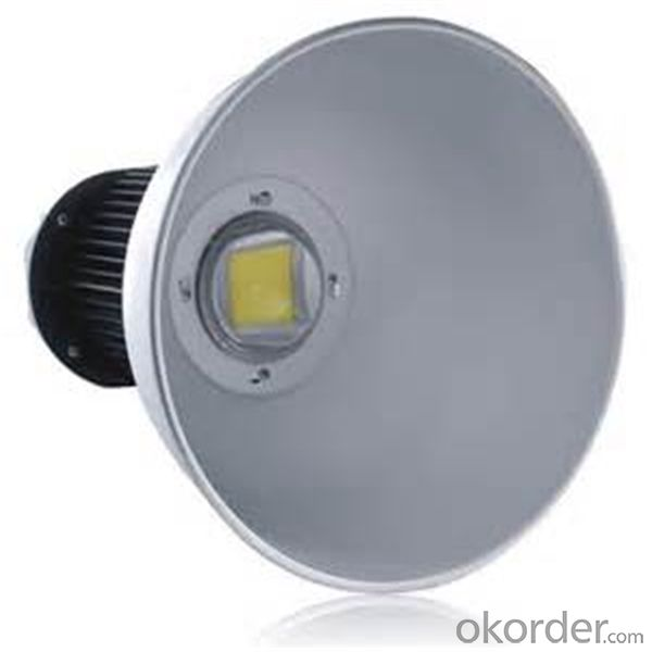 Led Lights Wholesale 9w To 100w e27 6049lumen CE UL Approved China