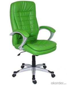 Screw Lift Executive Office Chair CMXA-2015