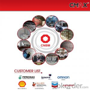 Car Lift Manufature Automotive Four Post Car Lift/High Quality