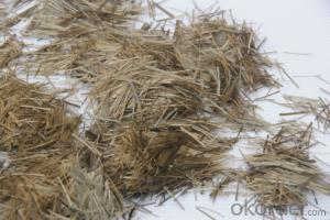 Continous High Quality Basalt Fiber Roving Resistance To High Temperature