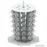 LED tower retrofit/ LED light/  LED retrofit light / LED tower light /C21TL-AN