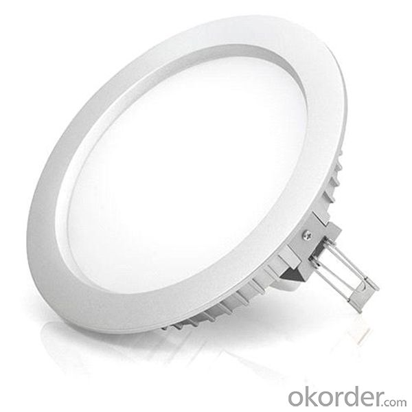 Led Light China 9w To 100w e27 6011lumen CE UL Approved China