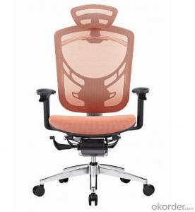 High Back Office Mesh Chair 2015 New Arrival