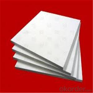 Microporous Insulation Panel as Insulation Materials for Supporting Heat Preservation