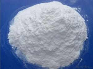 Best Quality and Good Price of Carboxyl Methyl Cellulose