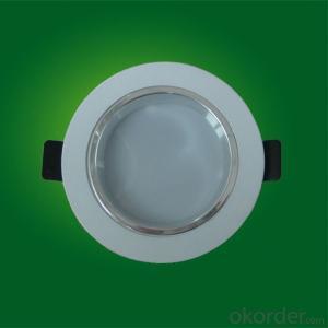 Led Night Light 9w To 100w e27 6024lumen CE UL Approved China