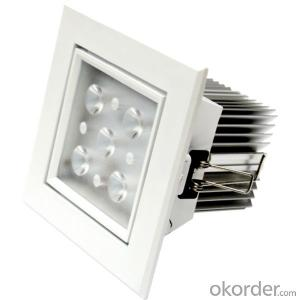 12v Led Lighting 9w To 100w e27 6030lumen CE UL Approved China