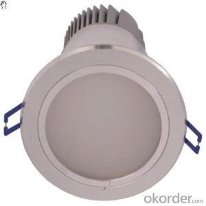 Led Light China 9w To 100w e27 6011lumen CE UL Approved China