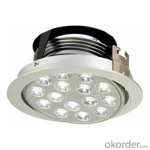 Led Lights For Cars 9w To 100w e27 6000lumen CE UL Approved China