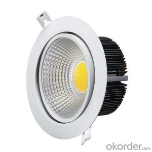 Led Panel Light 9w To 100w e27 6006lumen CE UL Approved China