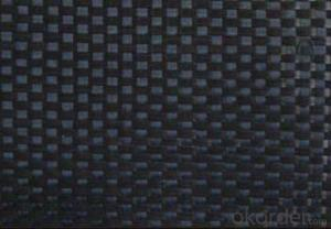 Woven Basalt Fiber Fabric 108-1200gsm High Temperature Resistance