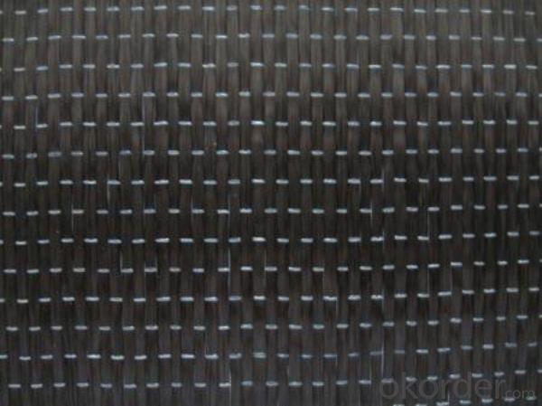 High Quality Basalt Fiber Woven Textile Good Temperature Resistance
