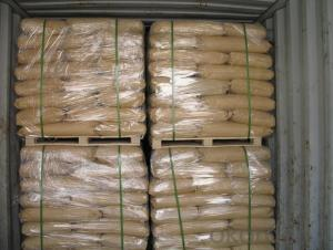 Good Quality and Cheap Price of Carboxyl Methyl Cellulose