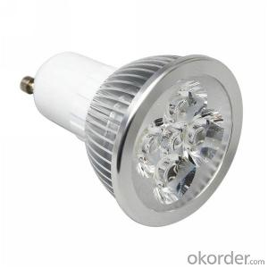 Led Lights Manufacturers 9w To 100w e27 6001lumen CE UL Approved China