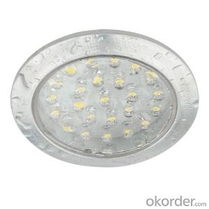 Led Home Lights 9w To 100w e27 6041lumen CE UL Approved China