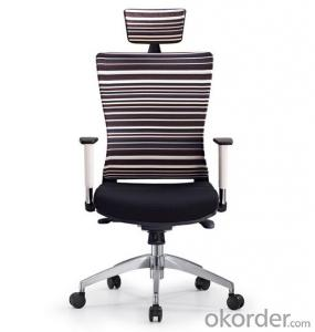 Office chair Fashion Design CMAX-1024