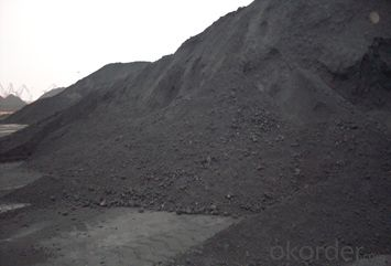 Green  Petroleum  Coke  Specification  !!!