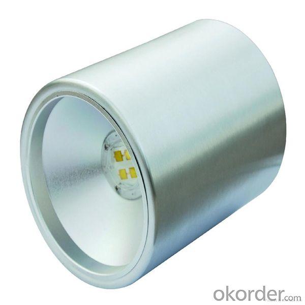 Car Led Light 9w To 100w e27 6019lumen CE UL Approved China