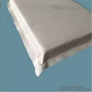 Micropores Insulation Materials for Radiant-cooker with Good Quality