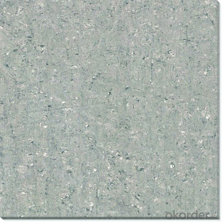 Polished Porcelain Tile PowderStone Serie 6JA01/6JA02