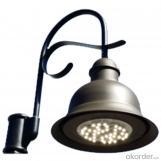 LED Light plate retrofit /LED light / LED plate retrofit light / LED corn light/C21LP-N
