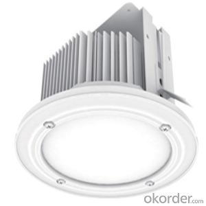 Led Spot Light 9w To 100w e27 6010lumen CE UL Approved China
