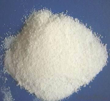 Good Quality and Best Price of Carboxyl Methyl Cellulose