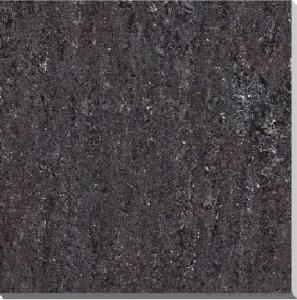 Polished Porcelain Tile Powder Stone Serie 6JA03/6JA04/6JA05