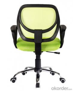 Modern short back executive office chair, ergonomic office chairs