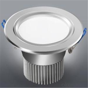 Blue Led Lights 9w To 100w e27 6023lumen CE UL Approved China