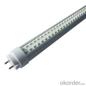 Led Outdoor Lighting 9w To 100w e27 6043lumen CE UL Approved China