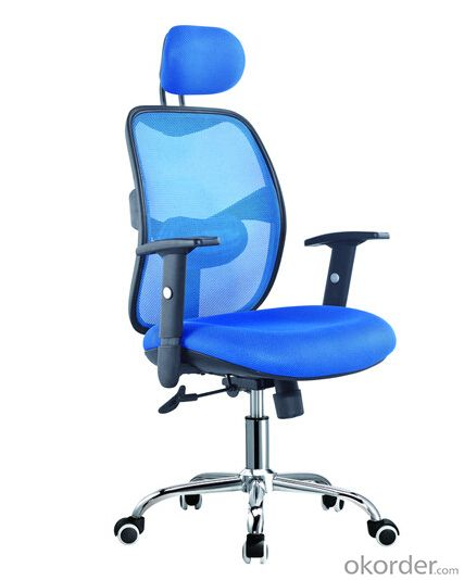 Mesh Chair/ Lifting Chair/Computer chair CMAX1023