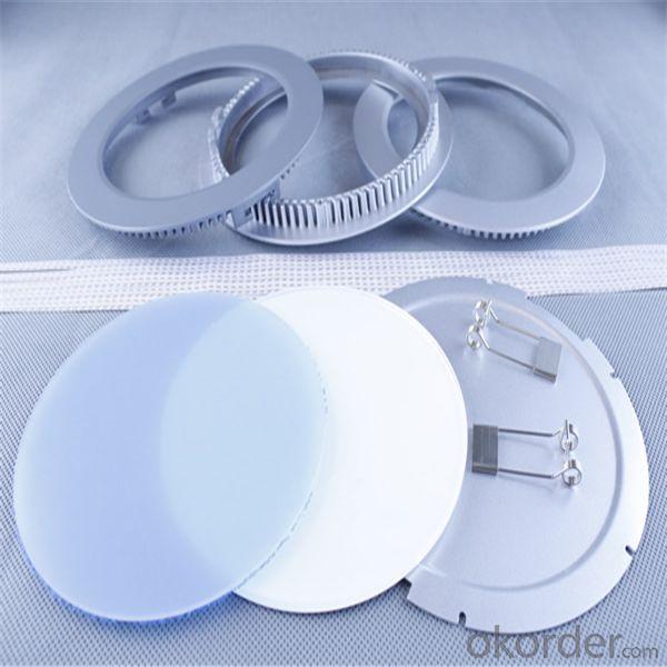 12v Led Lighting 9w To 100w e27 6030lumen CE UL Approved China