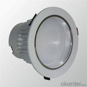 White Led Lights 9w To 100w e27 6026lumen CE UL Approved China