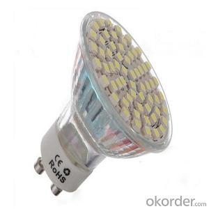 Led Car Lights 9w To 100w e27 6021lumen CE UL Approved China