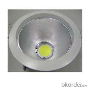 Led Lighting Technology 9w To 100w e27 6020lumen CE UL Approved China