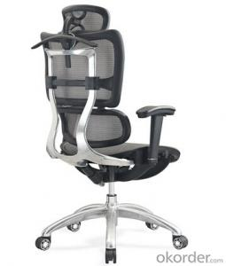 Modern Furniture Chair Office/Modern Mesh Office Chair