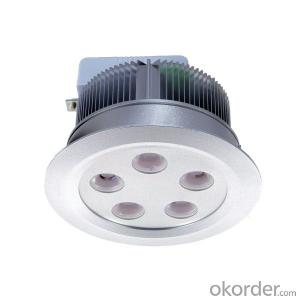Led Street Lights 9w To 100w e27 6027lumen CE UL Approved China