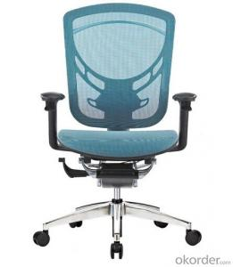 High Back Office Chair New Arrival 2015  for Sale