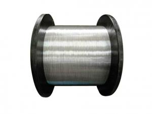 Tinned Nickel Wire in High Quality