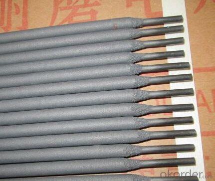 Welding Electrode E6013 Electrode Welding Stick