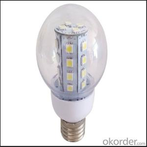 Led Wall Lights TUV CUL UL Bulb Corn E27 E14 6w 9w 27w Ip65 360 Degree