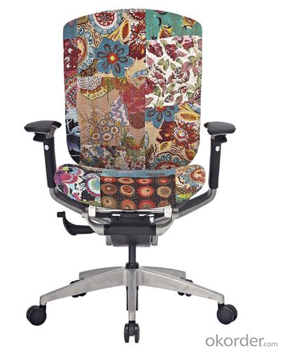 Machanism Office Reclining Chair for sale
