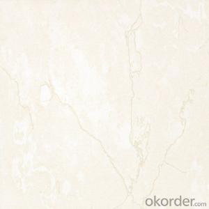 Polished Porcelain Tile Soluble Salt Serie 25601/25602/25603