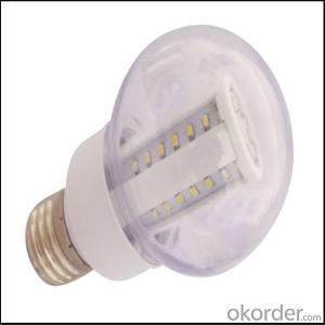 China Led Light TUV CUL UL Bulb Corn E27 E14 6w 9w 27w Ip65 360 Degree
