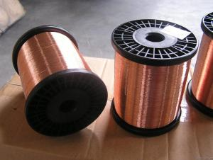 Brass Wire for Many Uses