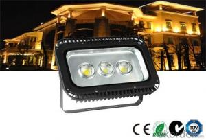 LED Flood Light(IFL06 Series) Good Quality