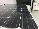 Panel Solar con Certificación VDE,IEC,CSA,UL,CEC,MCS,CE,ISO,ROHS