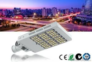 LED Street Light(SLC3 Series)Good Quality
